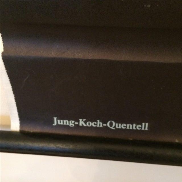 Jung-Koch-Quentell Chart Chicken - Image 7 of 11