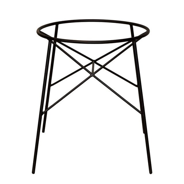 Mid-Century Modern Paul McCobb for Arbuck Dining Set, circa 1950s For Sale - Image 3 of 9