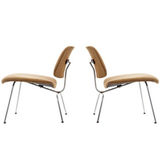 Charles Ray Eames Chairs For Sale