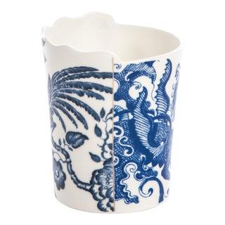 Seletti, Hybrid Procopia Mug, Ctrlzak, 2011/2016 For Sale