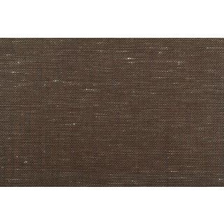 Maya Romanoff Island Weaves: Hang Ten - Woven Jute & Paper Wallcovering, 16 yds (14.6 m) For Sale