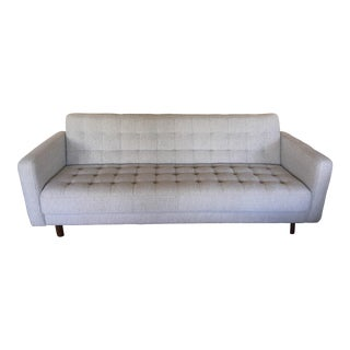 Contemporary Living Room Sofa