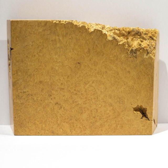 Michael Elkan Box with Free Edge - Image 5 of 9