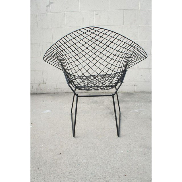 Vintage Bertoia Butterfly Chair - Image 5 of 7