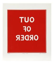 Image of Etching Prints