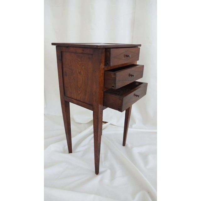 19th Century French Commode For Sale - Image 5 of 11