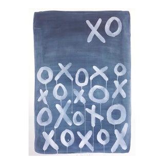 Xo Lunar by Michelle Owenby