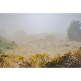 'Morning Fog' Original Photograph For Sale