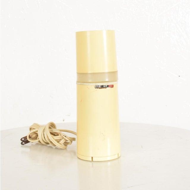 Lightolier Mid-Century Modern Task Lamp by Lloyds, After Lightolier For Sale - Image 4 of 9