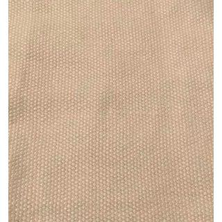 Belize Vellum by Ralph Lauren Fabric For Sale