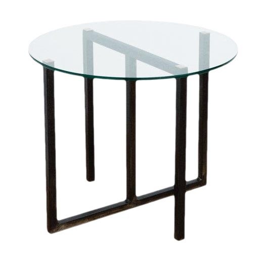 Lloyd Side Table For Sale