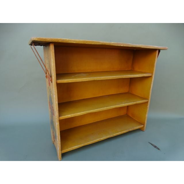 Monterey Transitional Bookcase - Image 3 of 9