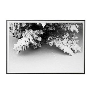 """Jeaneen Lund """"Iceland #12"""" Unframed Photographic Print For Sale"""