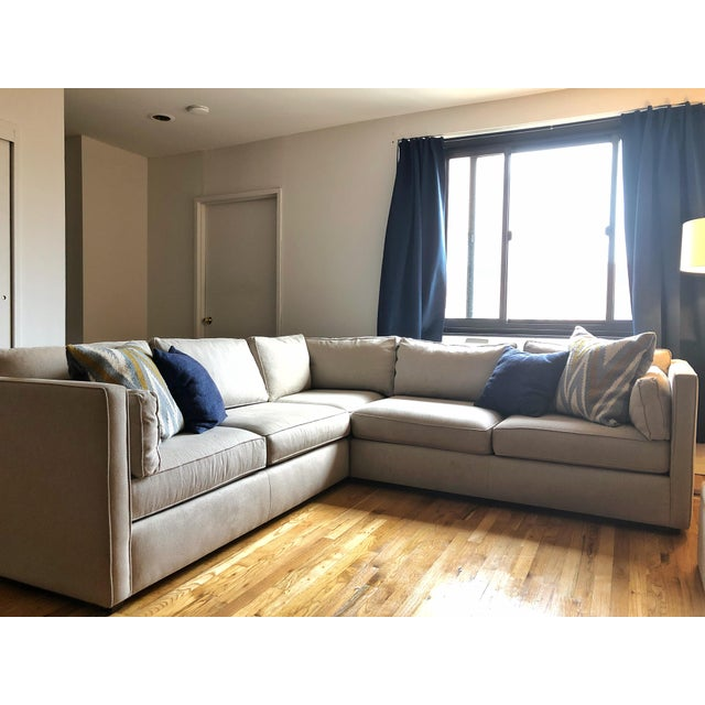 Watson Sofa Room And Board