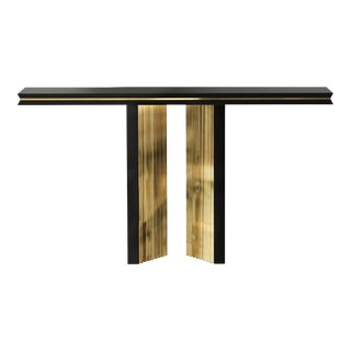 Console Beyond From Covet Paris For Sale