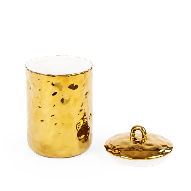 Contemporary Seletti, Fingers Jar, Marcantonio, 2018 For Sale - Image 3 of 4