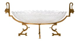 Image of Baccarat Decorative Bowls