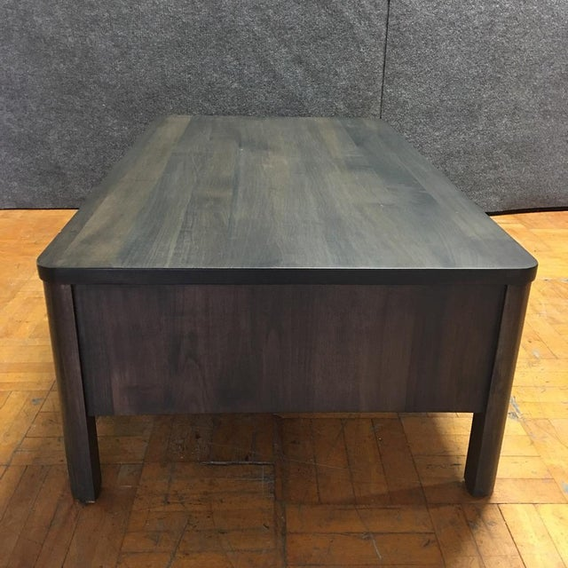 Grey Harald Coffee Table by Scandinavian Designs - Image 7 of 10