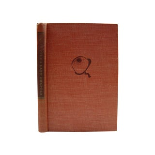 Last Chapter Book by Ernie Pyle For Sale