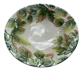 Image of Italian Serving Bowls
