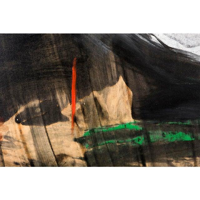 """2010s Michael Lotenero, """"Dreamscape II"""" For Sale - Image 5 of 8"""
