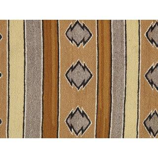 Vintage Navajo Rug, 2'4x3'5 Preview