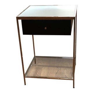 Mitchell Gold Manning Side Table