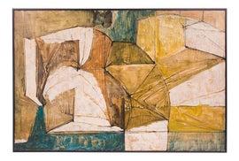 Image of Beige Paintings