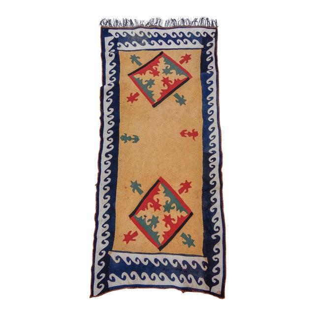 Kyrgyz Felt For Sale