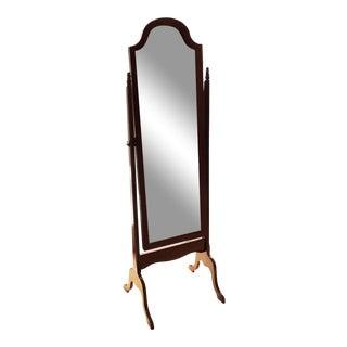 The Bombay Company Full-Length Mirror