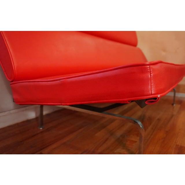 Eames Compact Sofa - Image 5 of 9