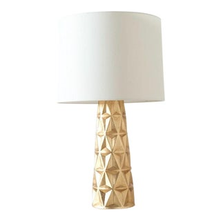 Avery Table Lamp For Sale