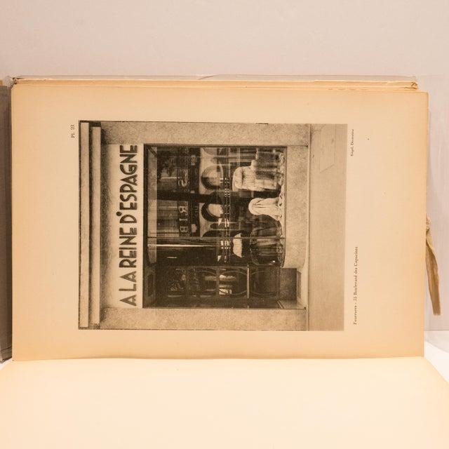 Boutiques 1929, Paris For Sale - Image 4 of 9