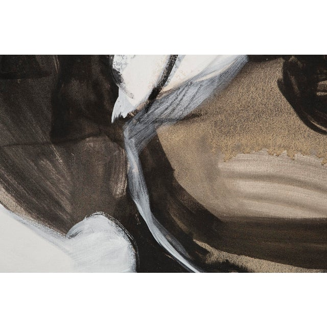 """2010s Ted Stanuga, """"Untitled"""" For Sale - Image 5 of 7"""