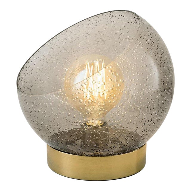 Toyko Table Lamp For Sale