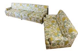 Image of Sitting Room Sofa Sets