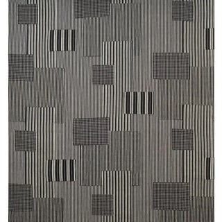 Ralph Lauren Rivington Patchwork Fabric For Sale