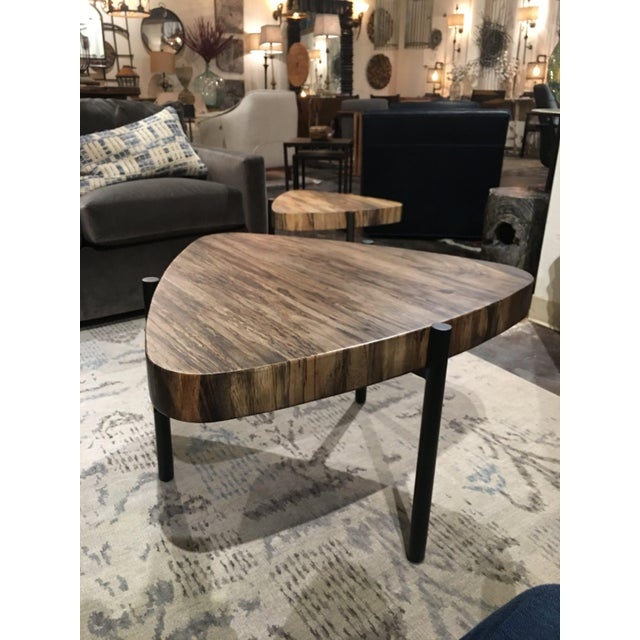 Cima Coffee Table For Sale - Image 13 of 13