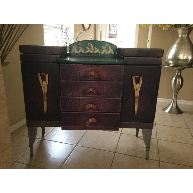 Avner Zabari Furniture For Sale