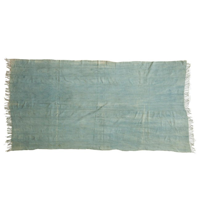 :: Incredibly beautiful hand woven and dyed (each with the personal flair of the maker), perfected by the sun and time:...