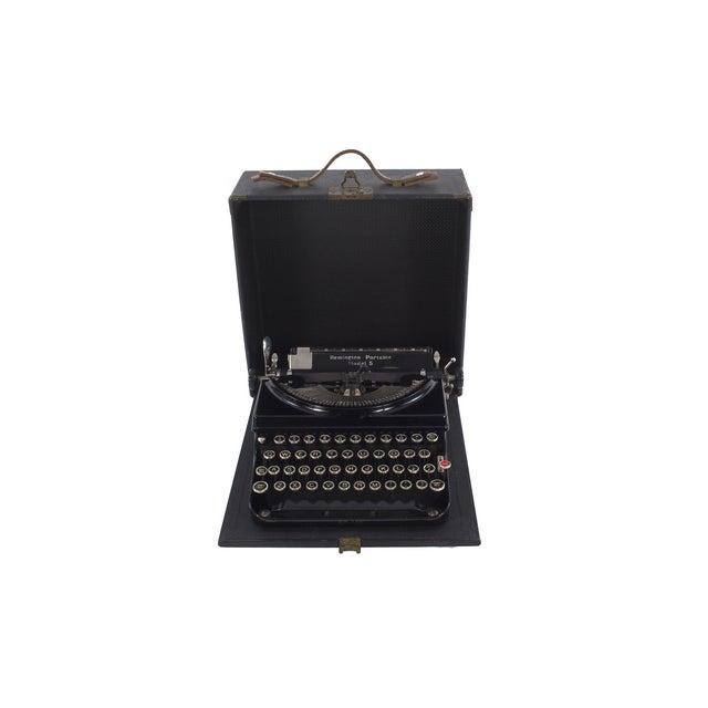 Vintage Working Remington No. 5 Typewriter - Image 4 of 5