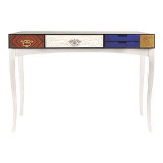 Soho Console From Covet Paris For Sale