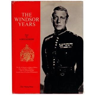 The Windsor Years