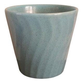 Bauer US Pottery Planter Pot For Sale