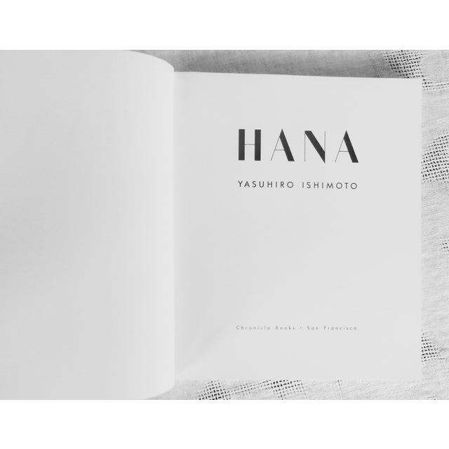 Asian Hana, Yasuhiro Ishimoto Book For Sale - Image 3 of 11