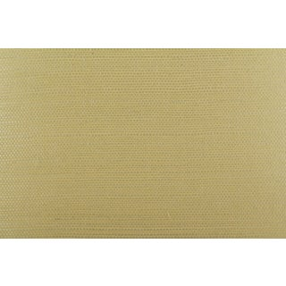 Maya Romanoff Island Weaves: Seagrass - Woven Jute & Paper Wallcovering, 16 yds (14.6 m) For Sale