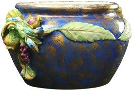 Image of Newly Made Decorative Bowls