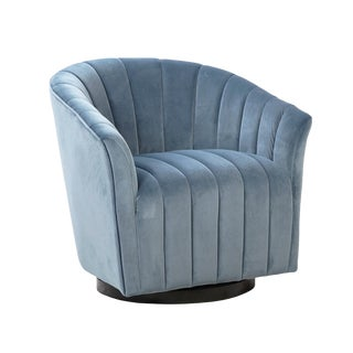 Ansley Arm Chair For Sale