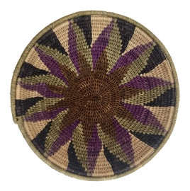 Image of Brown Baskets