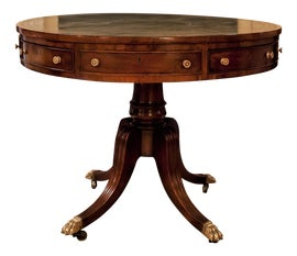 Image of Auburn Center Tables